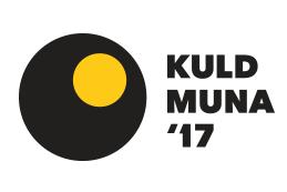 Kuldmuna 2017