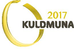 Kuldmuna 2015